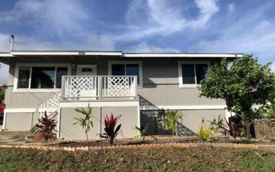 1359 Hele St, Kailua, HI 96734
