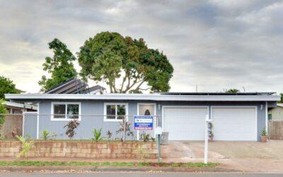 94-661 Honowai St, Waipahu, HI 96797