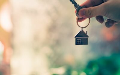 When And Why You Should Sell Your Property In Honolulu